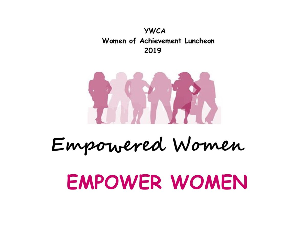 Women of Achievement Luncheon @ Dixon Elks Lodge | Dixon | Illinois | United States